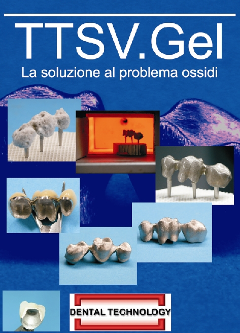 Poster-Dental-Technology-TTSV-gel-Ossidi-Protesi-Biocompatibili